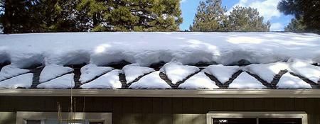 Sisteme de degivrare pentru acoperis Lindab